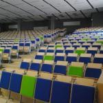 aula-CDBN-ZUT-realizacja-12-150x150