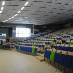 aula-CDBN-ZUT-realizacja-5-150x150