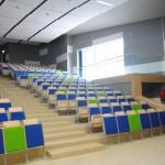 aula-CDBN-ZUT-realizacja-7-150x150