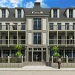 hotel-Międzyzdroje-1-150x150