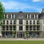 hotel-Międzyzdroje-4-150x150