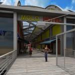 molo-Międzyzdroje-13-150x150
