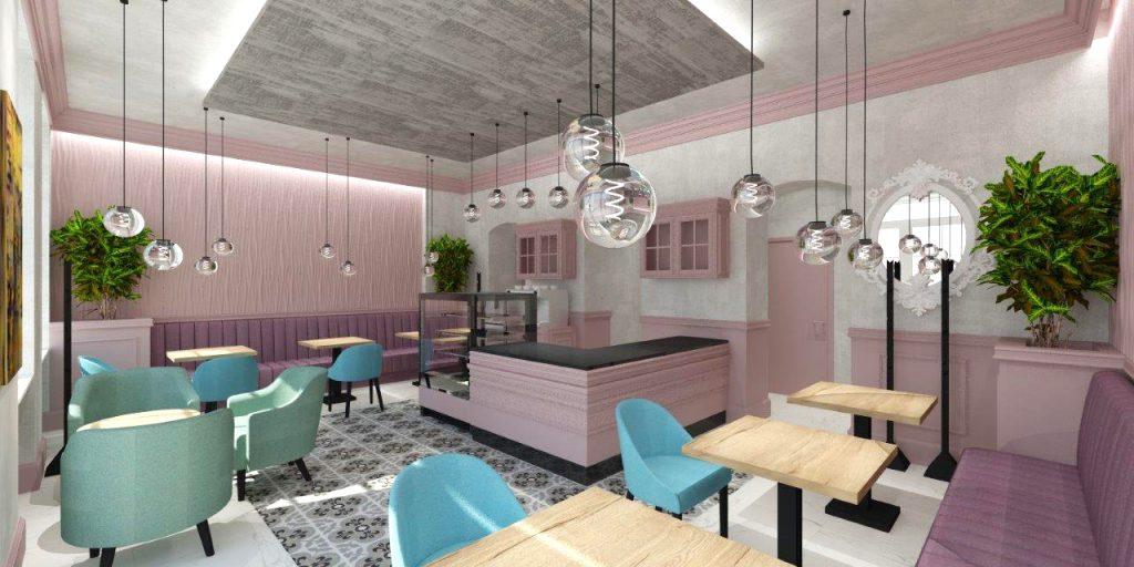 Kawiarnia-w-Berlinie-2-1024x512